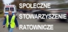 http://www.ratownicy.com.pl